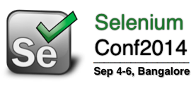 Selenium 2014 Conference