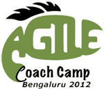 Agile Coach Camp 2012 Conference