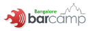 BarCamp Bangalore 4