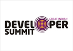 Great Indian Developer Summit